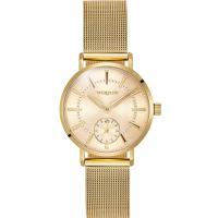 Vogue Roma Gold 813342