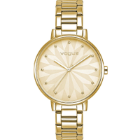 Vogue Daisy Gold 813441