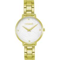 Vogue Romantic Gold 814241