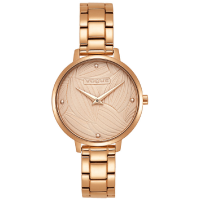 Vogue Romantic Rose Gold 814252