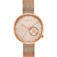 Vogue Fiore Rose 814351
