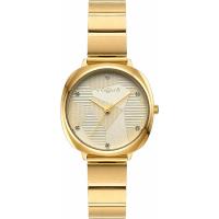 Vogue Audrey Rose Gold 814452