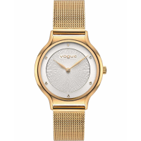 Vogue Crystal Gold 814541