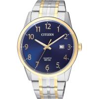 Citizen BI5004-51L Classic Two Tone