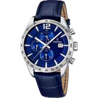 FESTINA F16760/3 Chronograph Blue