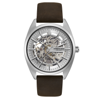 KENNETH COLE KC50064002 Automatic
