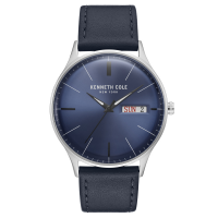 KENNETH COLE KC50589016 Classic