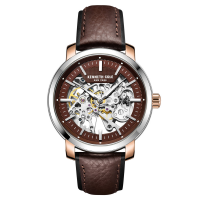 KENNETH COLE KC50776003 Automatic