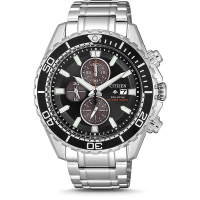 Citizen CA0711-80H Eco-Drive Promaster Divers Chronograph
