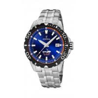 FESTINA F20461/1 Divers Sport