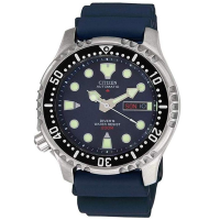 Citizen NY0040-17LE Promaster Automatic Divers