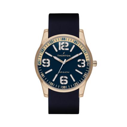 Thorton Ivar Dual Time 9007132M