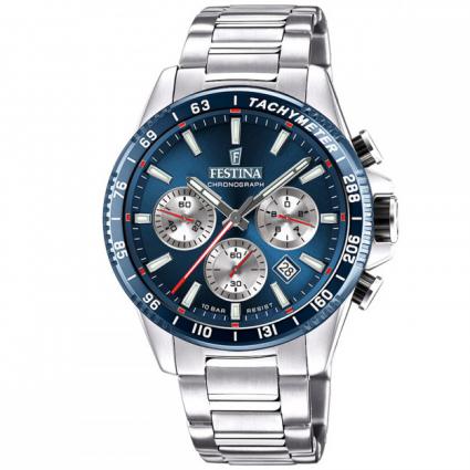FESTINA F20560/2 Chronograph