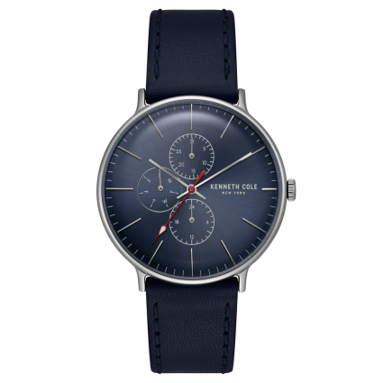 KENNETH COLE KC15189001 Classic