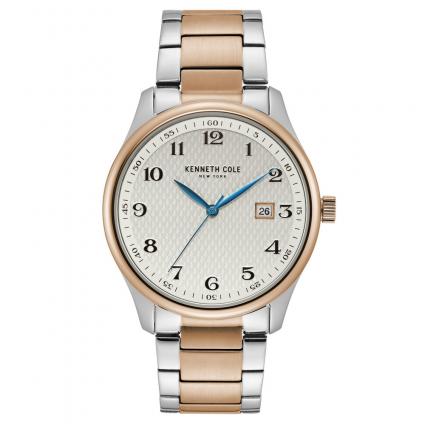 KENNETH COLE KC50841004 CLassic