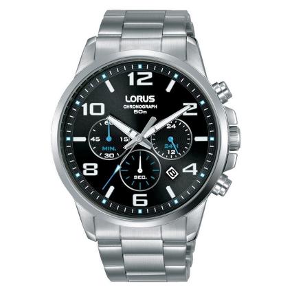 LORUS RT351GX9