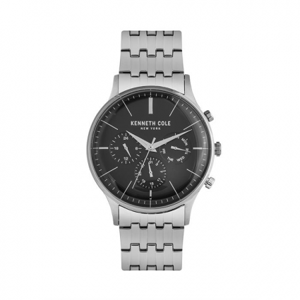 KENNETH COLE KC50586001 Classic